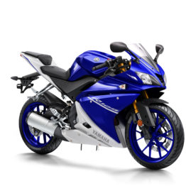 Yamaha_2014-17_YZF-R125_White_background_Blue_537283_4000x2250-1-262x262.jpg